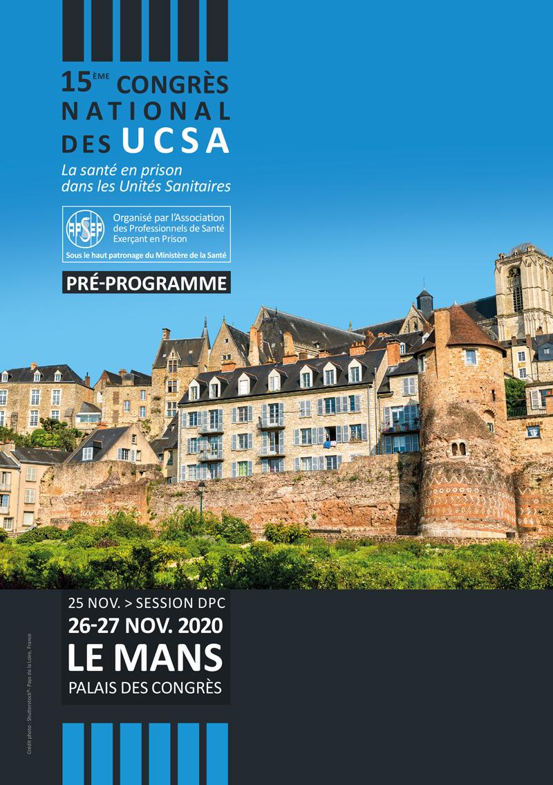 UCSA 2020